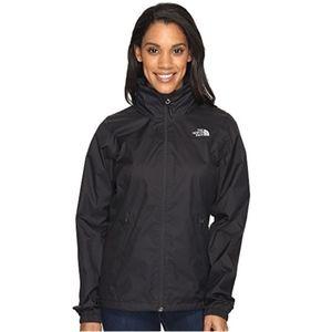a3b23bfec76 The North Face Jackets   Coats - The North Face Resolve Plus Rain Jacket